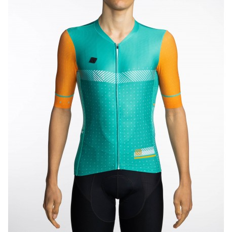 MAILLOT INVERSE