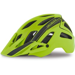 CASCO SPECIALIZED AMBUSH