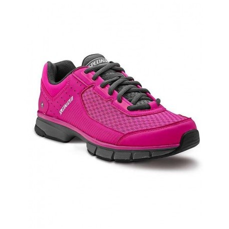 ZAPATILLAS SPECIALIZED CADET WOMEN